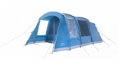 Vango Joro 450 (Poled) Tent 2021 Package Deal