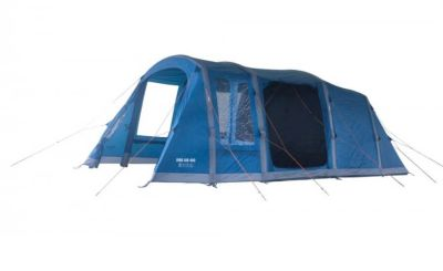 Vango Joro Air 450 Airbeam Tent 2021