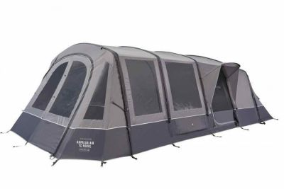 Vango Kapalua Air TC 550XL Airbeam Tent 2021
