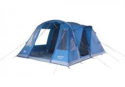 Vango Osiris Air 500 Airbeam Tent 2021