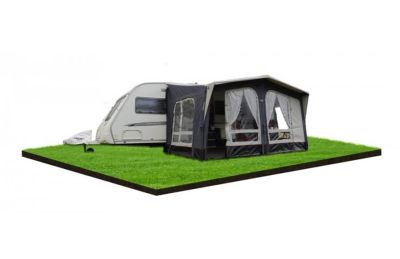 Vango Riviera 420 Air All Season Awning 2021