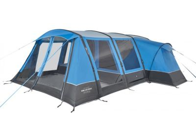 Vango Rome Air 650XL Airbeam Tent 2021