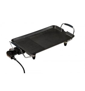 Vango Scran Electric Griddle