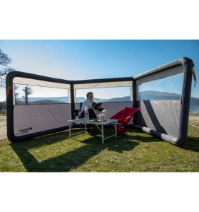 Vango Sentinel AirBeam Windbreak 2021