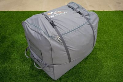 Vango Smart Pack Roller Tent Bag