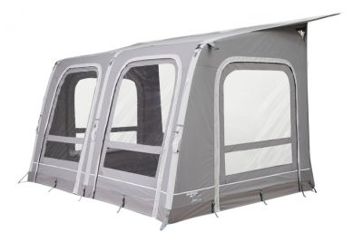 Vango Somerby TC 360 Inflatable Awning 2020 Package