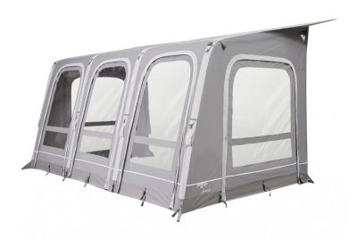 Vango Somerby TC 420 Inflatable Awning 2020
