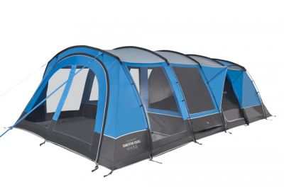 Vango Somerton 650XL Tent 2021 Package Deal