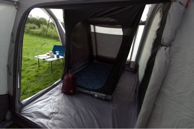 Vango Sports Awning Bedroom - BR004