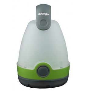 Vango Star 85 Lantern - Green