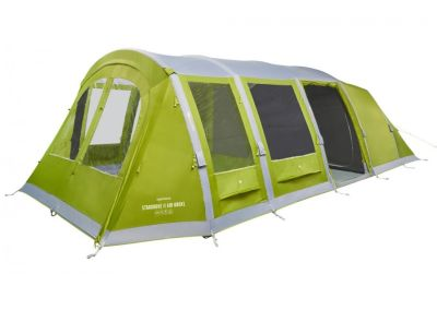 Vango Stargrove II Air 600XL Airbeam Tent 2021
