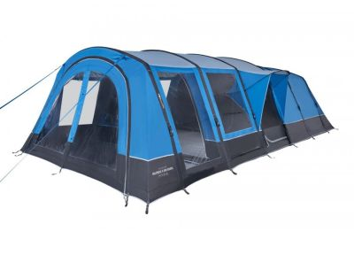 Vango Valencia II Air 650XL Airbeam Tent 2021