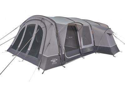 Vango Ventanas Air 650XL Airbeam Tent 2021