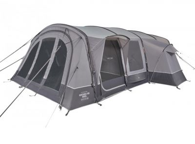 Vango Ventanas Air TC 650XL Airbeam Tent 2021