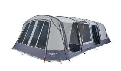Vango Anantara III Air TC 650XL Airbeam Tent 2021
