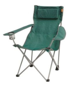 Easy Camp Roanne Chair