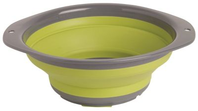Outwell Collaps Bowl Medium - Green