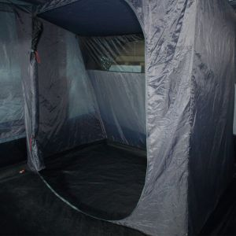 Westfield Hydra 300 Inner Bedroom