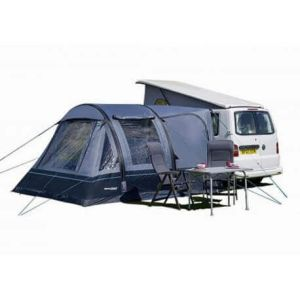 Westfield Hydra 300 Low Driveaway Awning 2021