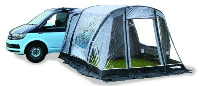 Westfield Hydra 320 Low Driveaway Awning 2022