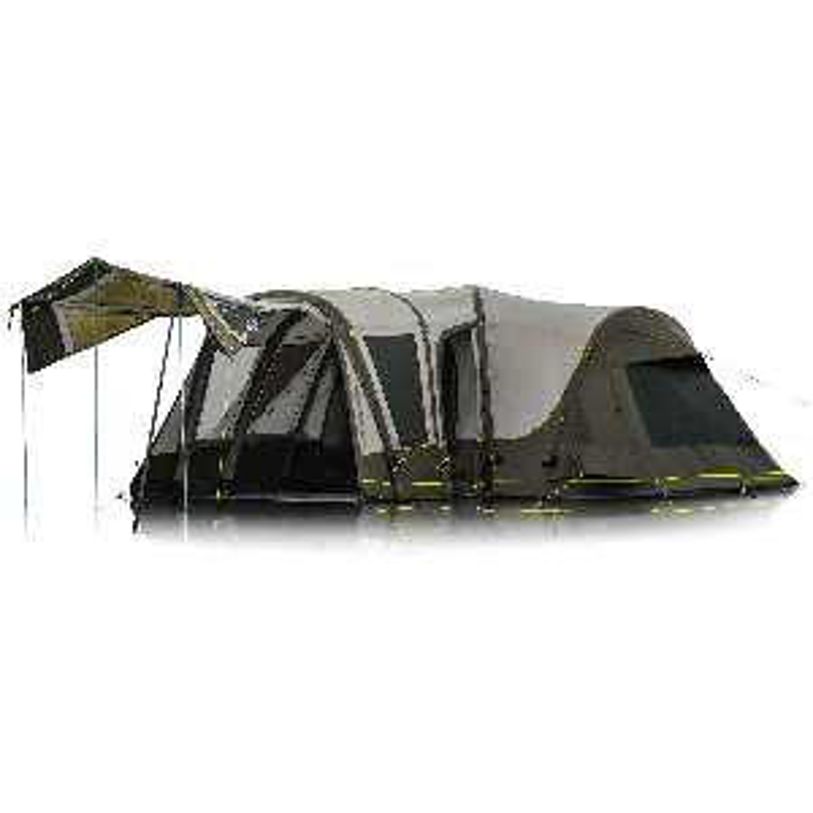 Zempire Aerodome III Pro Tent 2021