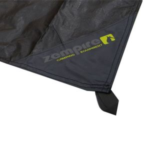 Zempire Evo TM Footprint Groundsheet