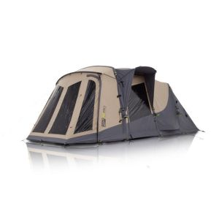 Zempire Aero TM Pro TC Air Tent 2021