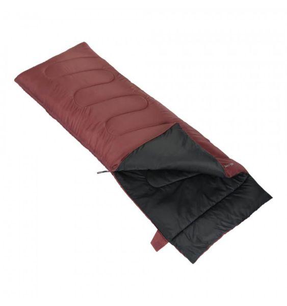 Vango Ember Single Square Sleeping Bag