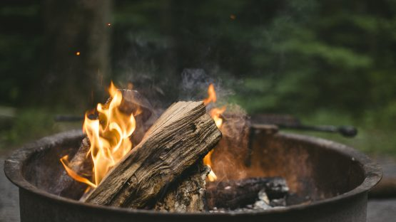 Camping Cooking Resources