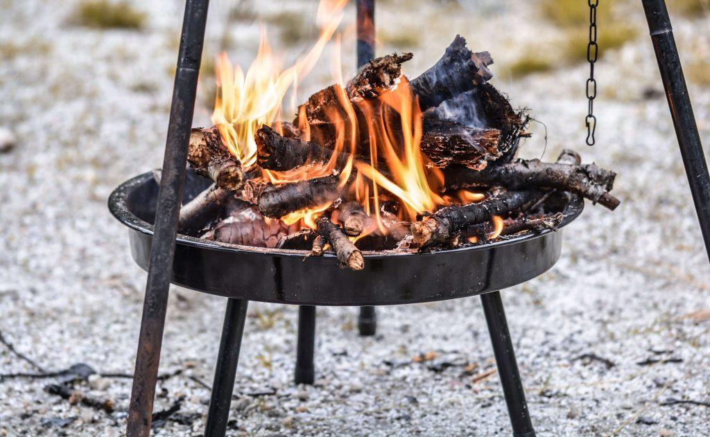 Campfire Innovations