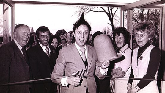1976-ken-dodd