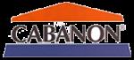 cabanon-logo