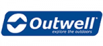 outwell-logo