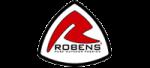 robens-logo