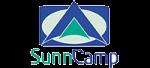 sunncamp-logo