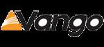 vango-logo