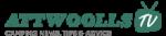 attwoolls-tv-logo