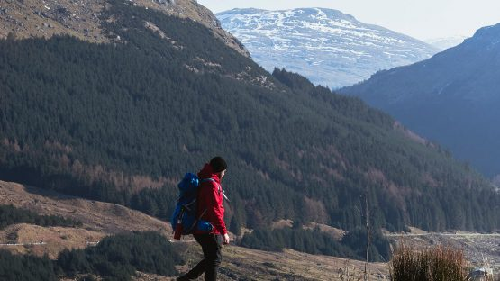 Cold Weather Hiking Packing List: Our Top Picks